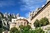 Excursión de un día a Montserrat desde la Costa Brava, incluyendo v...
