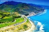 3-Day Central Coast Hearst Castle & Wine Tour - Los Angeles to San ...