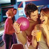 $15 For $36 Worth Of Entertainment & Dining For 2
