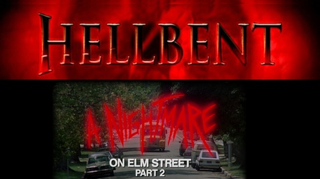"Gay Horror Double Feature: ""Hellbent"" & ""Elm Street 2"" - Wednesday October 18, 2017 / 7:00pm 5f6161de-ea9a-4743-87c1-67baff0257b9"