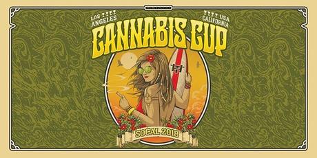 """""""High Times"""" U.S. Cannabis Cup SoCal - April 20-22, 2018"""" 9a80b055-b98c-408e-8741-7578ecaa162e"""