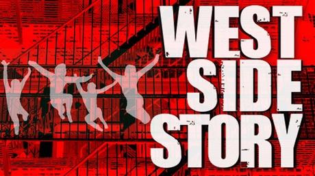 West Side Story 5f9dc798-1334-4b68-85c8-2e9a0eee3797