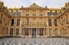 Excursion privée d'une journée à Versailles et à Giverny au départ ...
