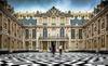 Excursion à Versailles incluant les jardins du palais et le Trianon