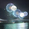 New York City 4th of July Fireworks Luxury Boat Tour