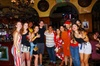 Cata de vinos y clase magistral de flamenco en Madrid