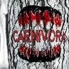 """Carnivora"" - Sunday February 12, 2017 / 7:30pm"