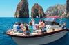 Tour per piccoli gruppi per divertirsi e nuotare sulla costa di Sor...