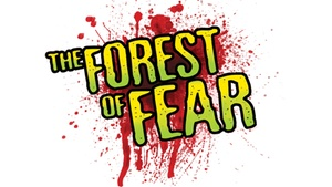 The Forest of Fear at The Forest of Fear, plus 8.0% Cash Back from Ebates.