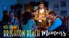"""""""Brighton Beach Memoirs"""" - Flourtown: """"Brighton Beach Memoirs"""" - Sunday June 25, 2017 / 2:00pm"""