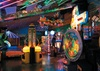CLUBHOUSE FUN CENTER - Highland: $22 For A Fun Pack: Includes 2 Mini Golf Games, 2 Go-Kart Rides & 40 Tokens (Reg. $44)