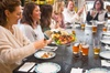 Taste of SLO - Uptown Mojo Walking Food Tour