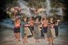 Tauranga Shore Excursion: Maori Village & Geothermal Rotorua With S...