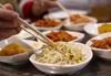 Ethnic Neighborhoods Food & Culture Tour