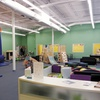 $10 For Drop-In Playtime For 2 People At Indoor Playground (Reg. $20)