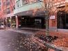 Parking at Hampton Inn & Suites Portsmouth Downtown - Valet Kiosk