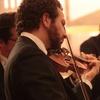 Accordo String Ensemble at Plymouth Congregational Church - Monday,...