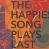 """""""The Happiest Song Plays Last"""" - Sunday, Apr. 8, 2018 / 2:00pm"""