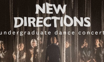 "image for ""New Directions 2018"""