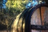 Personalised wine tour experience in the beautiful NSW Southern Hig...