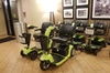 Mobility Rental Gear