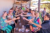 Flavours of Broome - Iconic Broome Food and Drink Venue Small-Group...