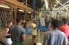 Port City Brewery Ventures LLC - Raleigh / Durham: Wilmington's NC Coastal Craft Brewery Tour