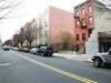Parking at A&P Parking - 339 Greene Ave. Garage