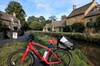 Cotswolds One Day Guided Cycle Tour - Private Groups