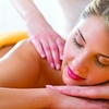 $40 For A 1-Hour Deep Tissue Athletic Massage (Reg. $80)