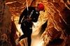 Waitomo Caves Adventure from Auckland or Rotorua
