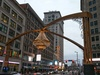 Playhouse Square Parking Deals