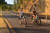 Electric Assist (E-bike) Bike Rentals