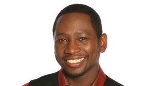 Baltimore Comedy Factory: Comedian Guy Torry - Sunday May 29, 2016 / 7:00pm