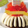 $10 For $20 Worth Of Bundt Cakes