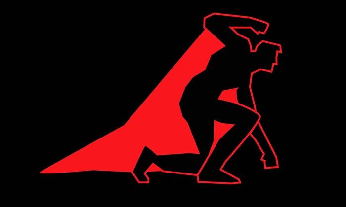 West of Lenin - Fremont: The Panel Jumper Live at West of Lenin