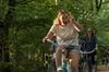 Klassische Fahrradtour durch München um 11:30 Uhr