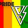 """Pride vs. Prejudice"" - Saturday June 24, 2017 / 4:00pm"