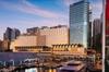 Full-Day Sydney City Tour