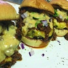 DAGWOODS NEW AMERICAN LOUNGE - Bunker Hill: $15 For $30 Worth Of Casual Dining