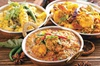Spice Affair - Etna - Sharpsburg: $10 For $20 Worth Of Indian Cuisine
