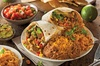 Comadre's Mexican Restaurant - Old Englewood Village: $15 For $30 Worth Of Casual Dining