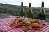 Excursion à la découverte des vins gastronomiques du Beaujolais ave...