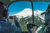 Ultimate Mt. Rainier Private Tour from Seattle: Helicopter Flight &...