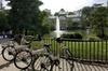 Excursión al Parque del Retiro: Le llevarán al siglo XVI
