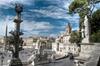 Tour a piedi privato della città di Roma con servizio di prelievo d...
