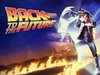 Tickets to see Back to the Future: Drive-In Cinema