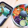 $10 For $20 Worth Of All-Natural Food & Beverages