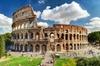 Accesso rapido: Tour guidato dell'Arena del Colosseo, il Foro Roman...