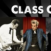 """Class of '56"" - Wednesday, Jul 4, 2018 / 8:00pm"
